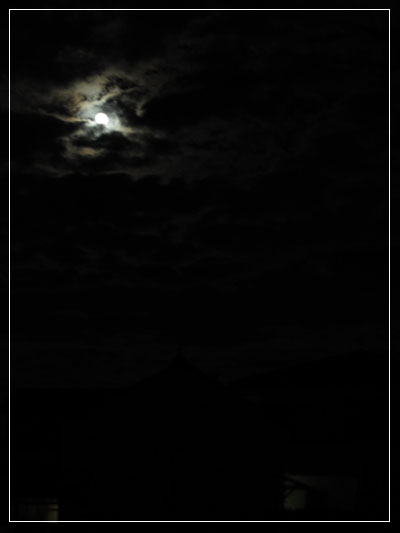 20110913-01.jpg
