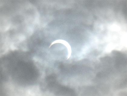 20120521-03.jpg