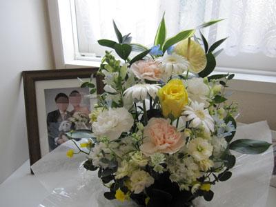 20121101-01.jpg