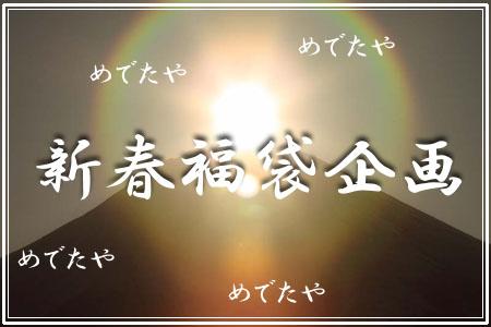 20110105-01.jpg